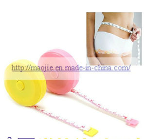 Slimming Breast Thight Measuring Tape Weight Management pictures & photos