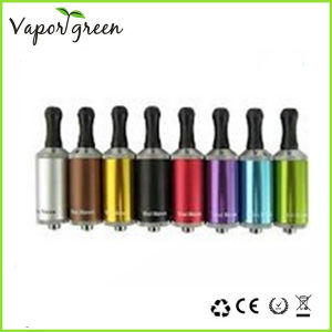 Top E Cigarette, 3.5ml Metal Vivi Nova Tank Kit