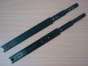 35mm 3 Fold Full Extension Slide (RJ3508)