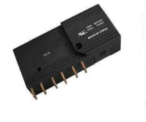 3 Phase Latching Relay for Energy Meter