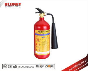 Fire Extinguisher (MT02) pictures & photos