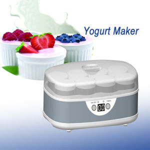 1600ml Automatic Commercial Yogurt Maker