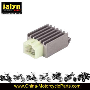 Motorcycle Spare Parts High Quality Motorcycle Cdi for Gy6-125 pictures & photos