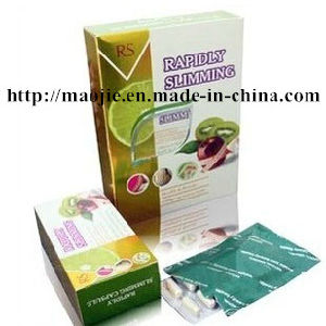New Rapidly Weight Lose Slimming Capsule pictures & photos