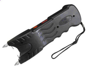 916 High Quality Electric Shock Self-Defense, High-Power Stun Gun pictures & photos