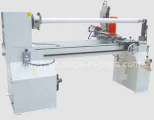 JY-B200 Semi-Auto Cutter pictures & photos