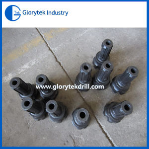 Large-Diameter DTH Hammers Bits pictures & photos
