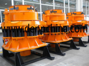 High Quality Stone Jaw Crusher for Sale pictures & photos