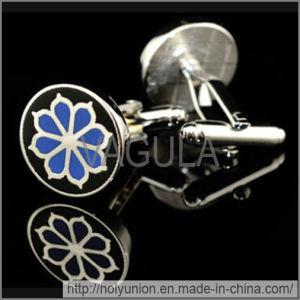 VAGULA Stock Cufflinks Custom Cuff Links (Hlk31613) pictures & photos