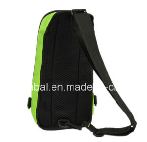 Monster Energy Sports Travel Chest Bag pictures & photos