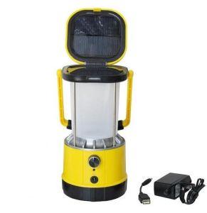 Compass Solar Camping Light (YHTSG-C004)