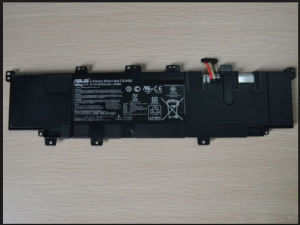 11.1V 4000mAh 3cell Laptop Battery for Asus X402 X402c X402ca pictures & photos