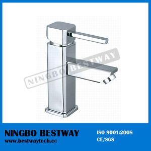 Zinc Basin Faucet (BW-11 Series) pictures & photos