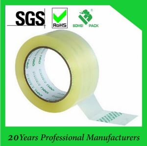 BOPP Self Adhesive Packing Tape 48mm*100m pictures & photos