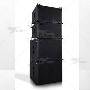 "Vera12+ Single 12"" PA Speaker System Line Array Speaker pictures & photos"