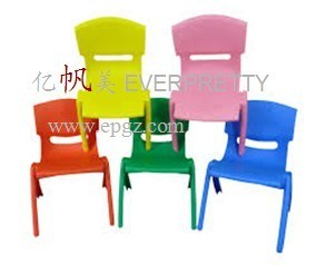 Argos Kids Chairs, Clear Kids Chair, Duable Kids Chair pictures & photos