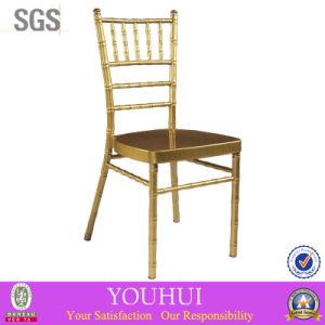 Chiavari Chair / Hotel Furniture (YH-ZJ8008)