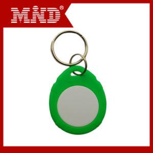 Mind ABS RFID Keyfob Mind0075