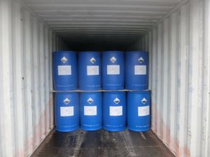 Water Treatment Chemical HEDP with High Quality pictures & photos