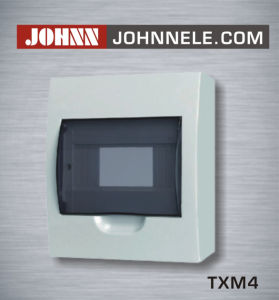 2014 Waterproof Electrical Boxes Power Distribution Box pictures & photos