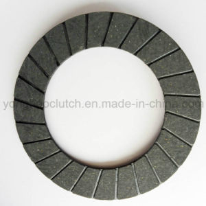 Good Proformance Competitive Price Clutch Facing and Rivets pictures & photos