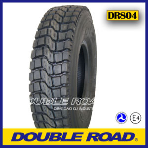 Radial Truck and Bus Tire 12.00r20 pictures & photos