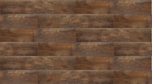 Vinyl Plank/ Vinyl Flooring / PVC Plank/Click pictures & photos