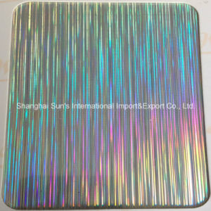 Fireproof and Waterproof UV Coating HPL Board for Furniture (30)