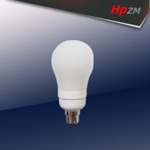 LED Plastic/ Glass Bulb Lamps pictures & photos