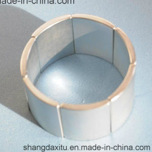 Permanent High Quality Cylinder NdFeB Magnet. NdFeB Magnet N28--N35--N42--N52. Magnetic Assembly.