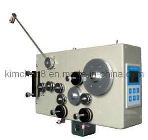 Electronic Tensioner (ET-100) for Wire Dia (0.04-0.12mm) pictures & photos