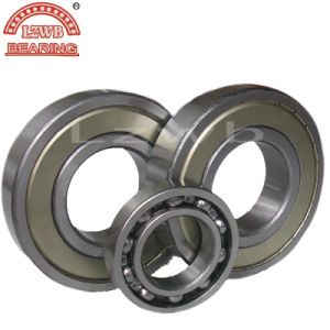 Super Quality Deep Groove Ball Bearing (6208zz-6214zz) pictures & photos