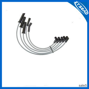 Factory for Selling Ignition Wire 33700-63b30 pictures & photos