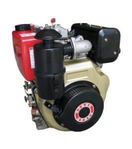 Diesel Engine (ID178FSE)