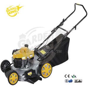 "20"" LM50A Lawn Mower"