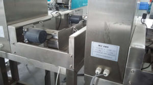 High Quality Check Weigher pictures & photos