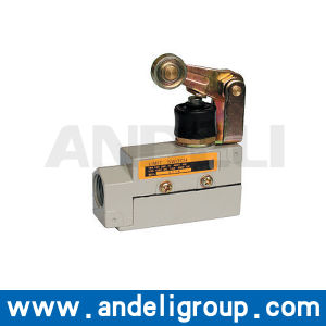 Magnetic Micro Limit Switch T125 5e4 (V/MJ) pictures & photos