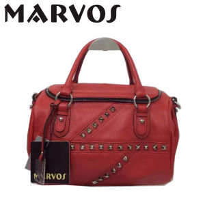 New Leather Handbags Satchel Handbags Hight Quality (M10469) pictures & photos