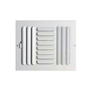 Wrc Diffusers for Ceiling or Sidewall Application pictures & photos