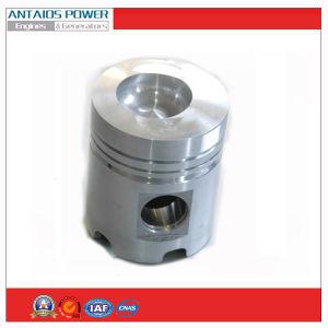 Deutz Engine Parts - Deutz 912 Spare Parts Piston pictures & photos