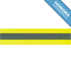 Reflective Tape 1210-1001