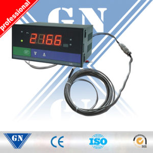 Water Temperature Digital Thermometer From Shanghai pictures & photos