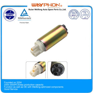 Electric Fuel Pump for Nissan 17042-31u18, Bosch: 0580 313 057 with Wf-3817 pictures & photos