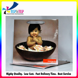 Paper Shopping Bag/Shopping Bag for Baby Products pictures & photos