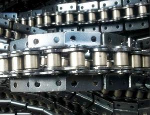 Conveyor Chain (28A)