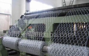 High Quality Hexogonal Chicken Wire Mesh pictures & photos