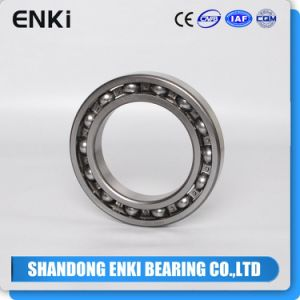 Agricultural Machinery Bearing Deep Groove Ball Bearing 618/3 pictures & photos