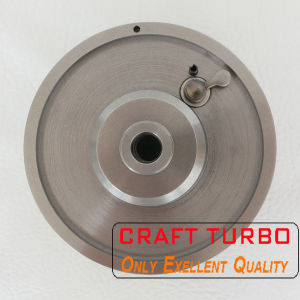 Bearing Housing 5439-150-4013 for Kp39/BV39 Oil Cooled Turbocharger pictures & photos