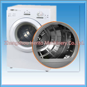 High Quality Industrial Washer Dryer For Sale pictures & photos