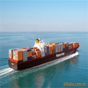 Sea Shipping with Best Rate to Cape Town pictures & photos